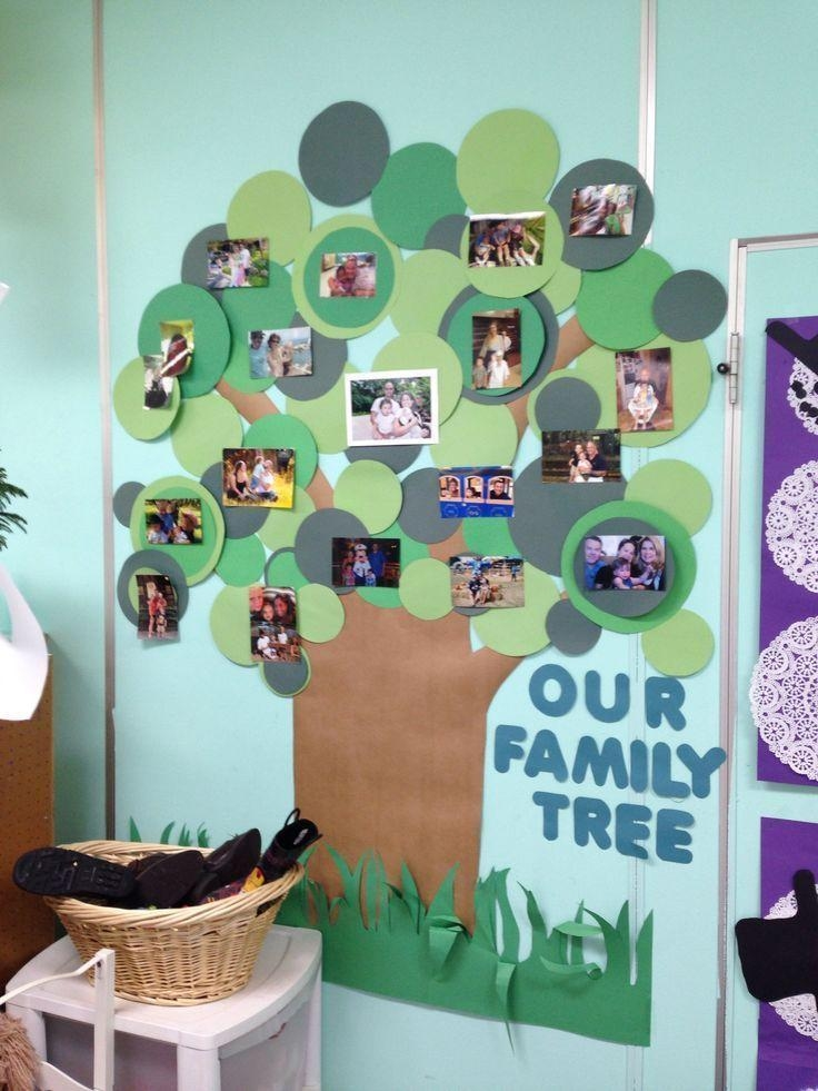 Featured Image of Preschool Wall Art