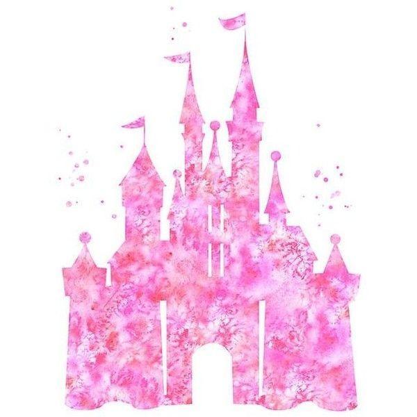 Best 25+ Princess Wall Art Ideas On Pinterest | Princess Room Pertaining To Disney Princess Wall Art (Image 5 of 20)