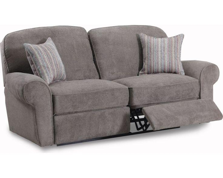 20+ Small Grey Sofas
