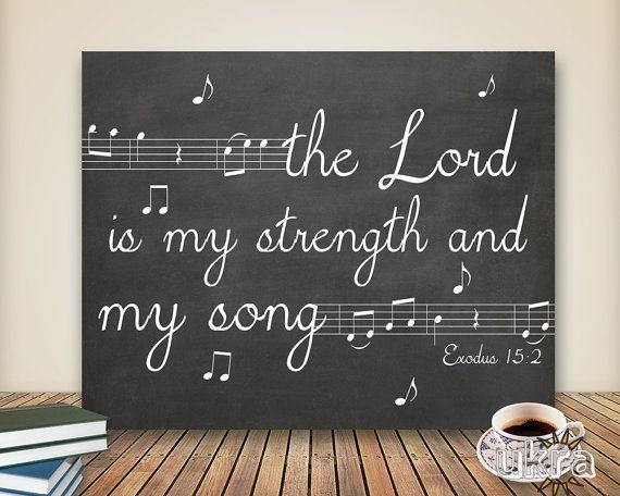 Best 25+ Scripture Wall Art Ideas On Pinterest | Christian Art In Bible Verses Wall Art (View 3 of 20)