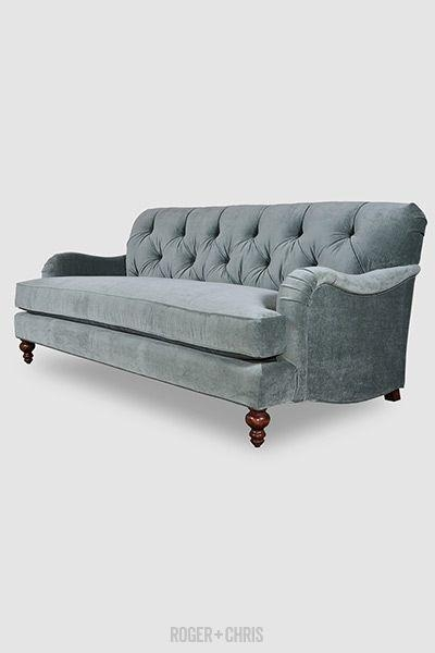 Best 25+ Silver Velvet Sofa Ideas Only On Pinterest | Grey Velvet For Silver Tufted Sofas (View 14 of 20)