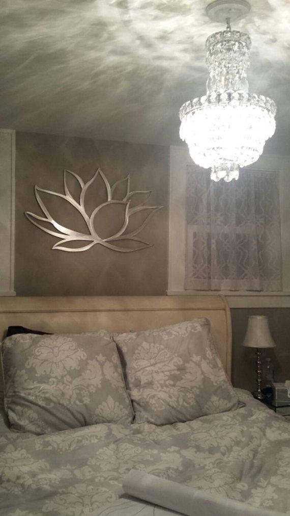 Best 25+ Silver Wall Art Ideas On Pinterest | Star Bedroom For Silver Buddha Wall Art (View 17 of 20)