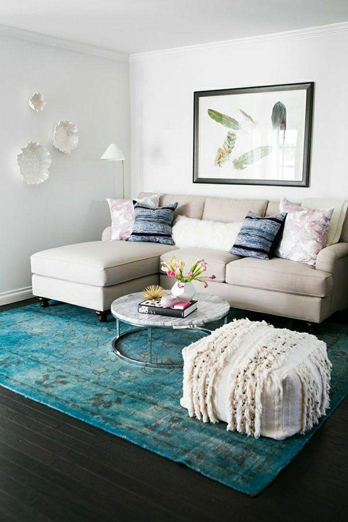 Best 25+ Sofas For Small Spaces Ideas On Pinterest | Couches For In Small Bedroom Sofas (View 20 of 20)