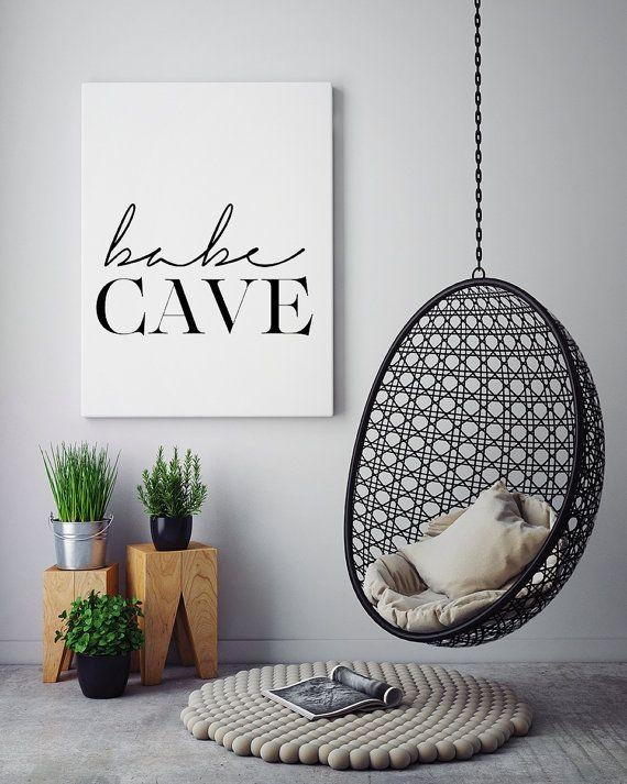 Best 25+ Wall Art Bedroom Ideas On Pinterest | Bedroom Art, Wall With Bed Wall Art (Image 12 of 20)