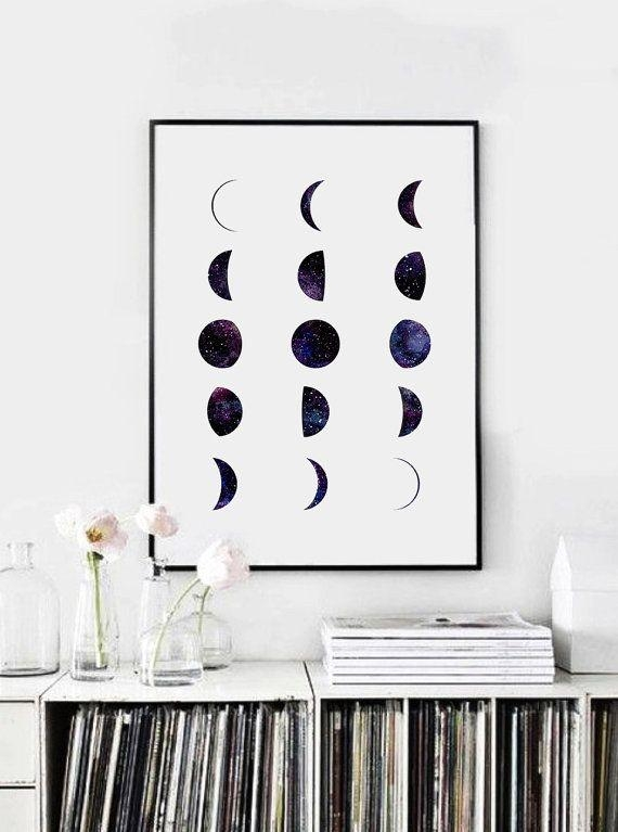 Featured Image of Bedroom Wall Art