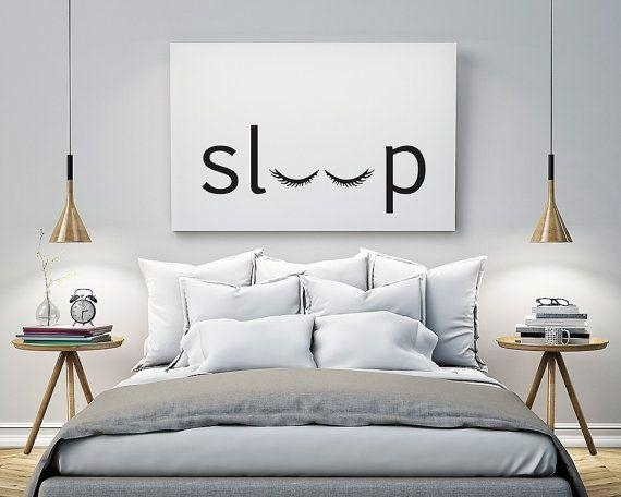 Best 25+ Wall Art Bedroom Ideas On Pinterest | Bedroom Art, Wall Within Bedroom Wall Art (View 2 of 20)
