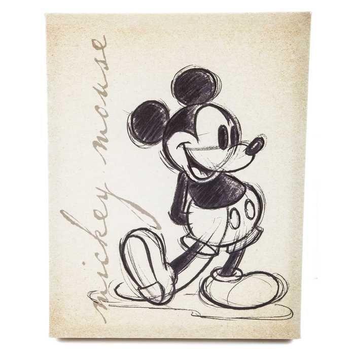 Best 25+ Wall Art Online Ideas On Pinterest | Buy Art Online, Buy In Disney Canvas Wall Art (Image 13 of 20)