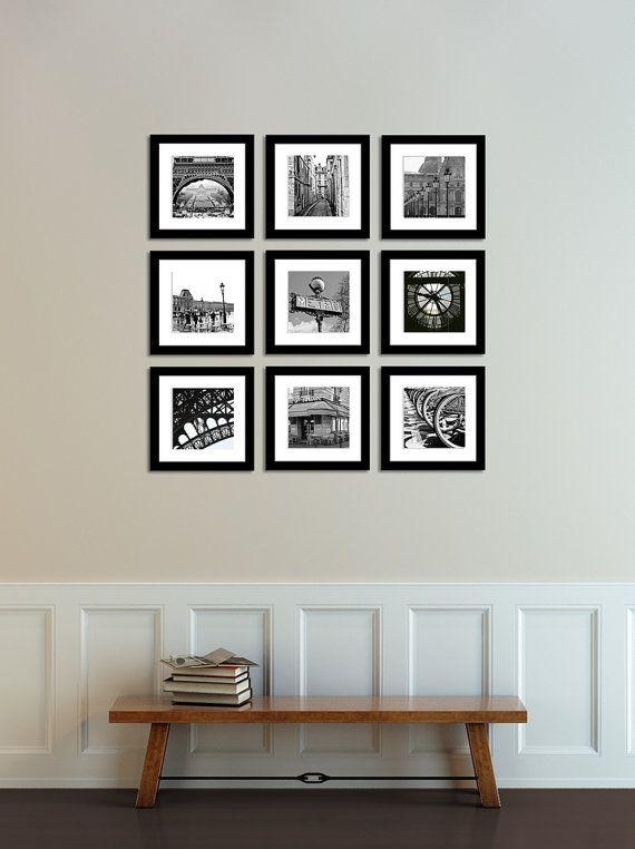 Best 25+ Wall Art Placement Ideas Only On Pinterest | Picture Within Photography Wall Art (Image 8 of 20)