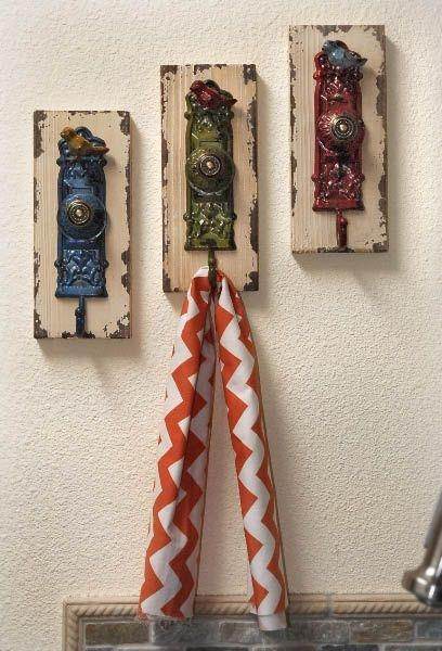 Best 25+ Wall Coat Hooks Ideas On Pinterest | Rustic Coat Hooks Inside Wall Art Coat Hooks (Image 7 of 20)