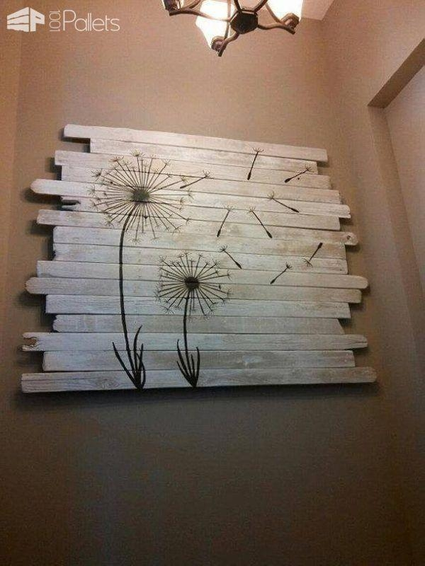Best 25+ Wall Decorations Ideas Only On Pinterest | Home Decor Pertaining To Pinterest Wall Art Decor (View 15 of 20)