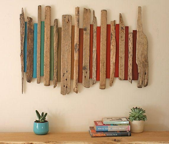 Best 25+ Wood Wall Art Ideas On Pinterest | Wood Art, Wood For Wood Wall Art (View 4 of 20)