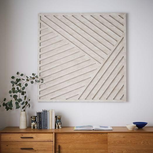 Best 25+ Wood Wall Art Ideas On Pinterest | Wood Art, Wood In Wall Art On Wood (View 16 of 20)