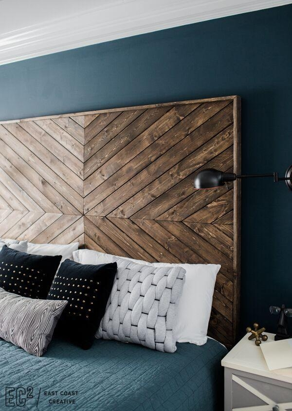Best 25+ Wood Wall Art Ideas On Pinterest | Wood Art, Wood Throughout Dark Wood Wall Art (View 6 of 20)