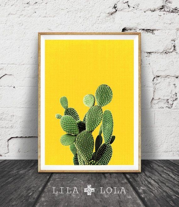 Best 25+ Yellow Wall Art Ideas On Pinterest | Yellow Room Decor Intended For Yellow And Green Wall Art (Image 10 of 20)