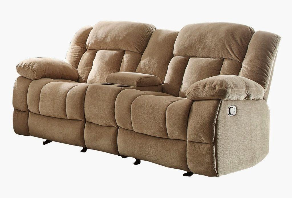 Best Broyhill Reclining Sofa 85 In Sofa Design Ideas With Broyhill Throughout Broyhill Reclining Sofas (Image 7 of 20)