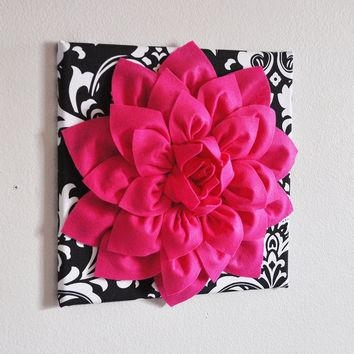 Best Damask Wall Art Products On Wanelo Throughout Black And White Damask Wall Art (View 20 of 20)
