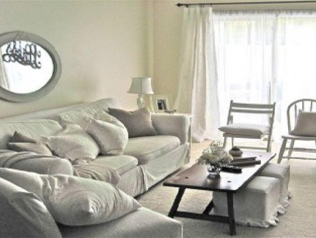 Best Shabby Chic Sectional Sofa: 15 Amazing Shabby Chic Sectional For Shabby Chic Sectional Sofas (Image 8 of 20)