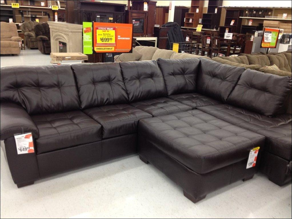 Best Sleeper Sofa Big Lots 56 On Leather Sleeper Sofas Queen With In Big Lots Couches (View 6 of 20)
