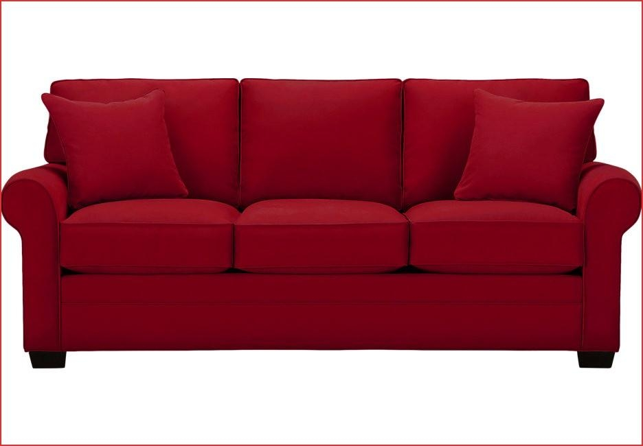 Best Sleeper Sofa For Everyday Use Beautiful Sofa Bed Sofa Chair For Everyday Sleeper Sofas (Image 5 of 20)