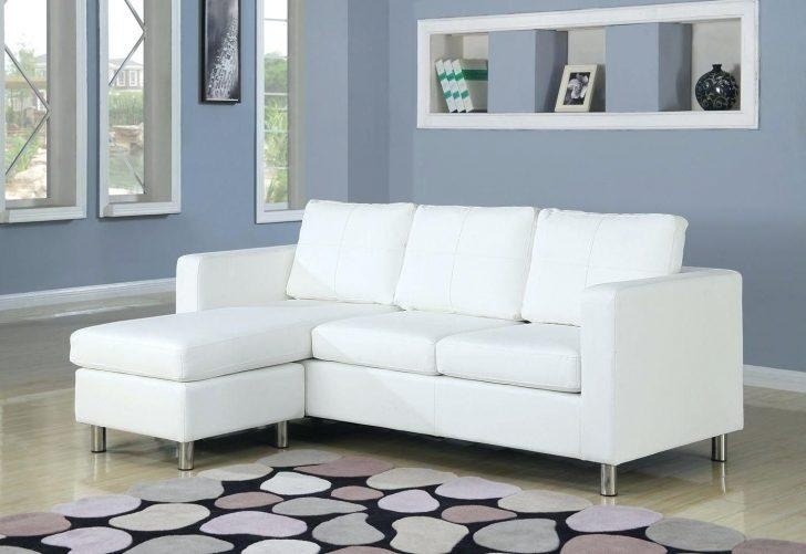 Best Small Scale Sectional Sofa | Gigi Diaries With Regard To Small Scale Sofas (Image 4 of 20)