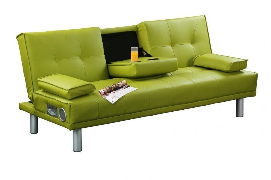 Bg997# Otobi Furniture Bedroom Sleep Number Bed – Buy Sleep Number With Sleep Number Sofa Beds (Image 9 of 20)