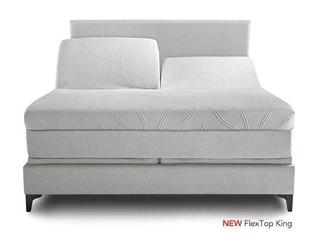 Bg997# Otobi Furniture Bedroom Sleep Number Bed – Buy Sleep Number Within Sleep Number Sofa Beds (Image 11 of 20)
