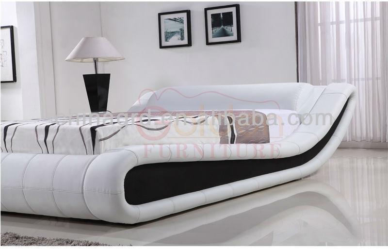 Bg997# Otobi Furniture Bedroom Sleep Number Bed – Buy Sleep Number Within Sleep Number Sofa Beds (Image 10 of 20)