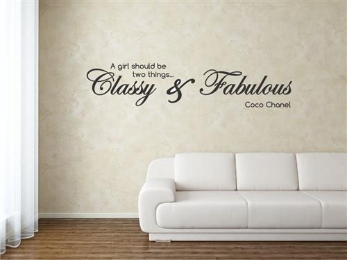 Bible Verse, Bible, Bible Quote, Wall Art, Wall Arts, Quote, Wall Regarding Classy Wall Art (View 11 of 20)