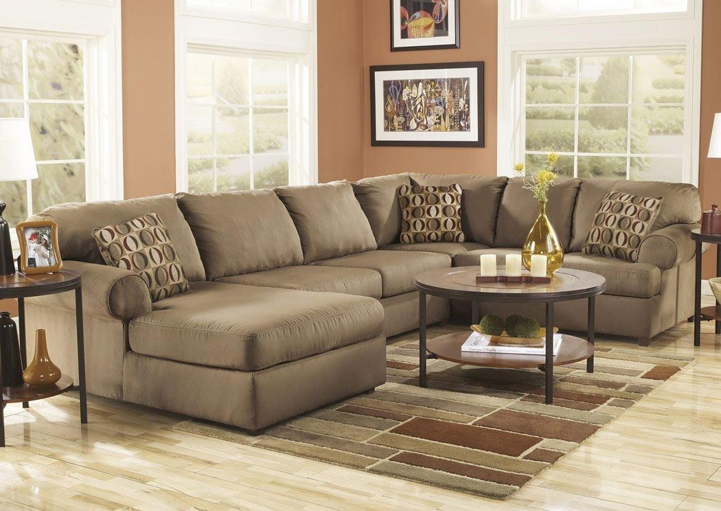 Big Lots Furniture | Big Lots Furniture Ashley – Youtube Pertaining To Big Lots Simmons Sectional Sofas (Image 6 of 20)