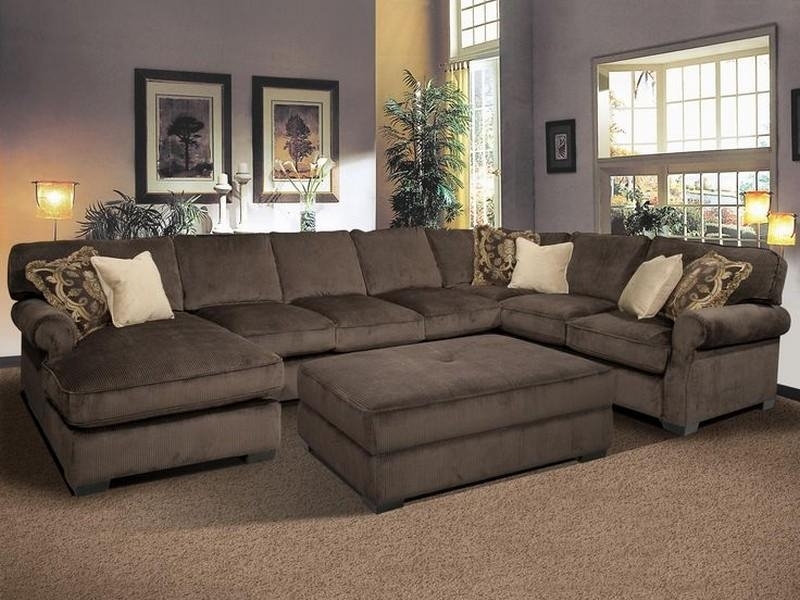 Big Lots Sleeper Sofa – Tourdecarroll For Big Lots Couches (Image 10 of 20)