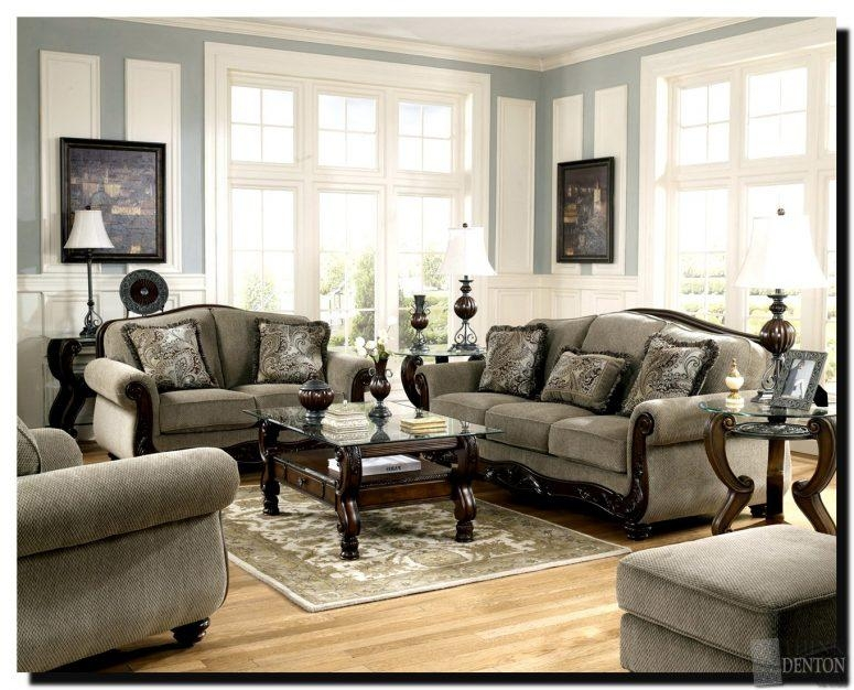 Big Lots Sofa Table | Hd Home Wallpaper Throughout Big Lots Sofa Tables (Image 3 of 20)