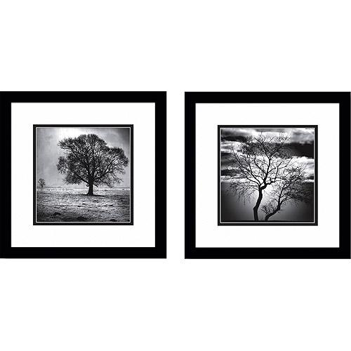 Black And White Framed Art 2017 – Grasscloth Wallpaper Intended For Black And White Framed Wall Art (Image 8 of 20)