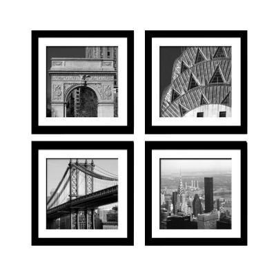Black And White Framed Wall Art Perfect Canvas Wall Art For Art For Black And White Framed Wall Art (Image 9 of 20)