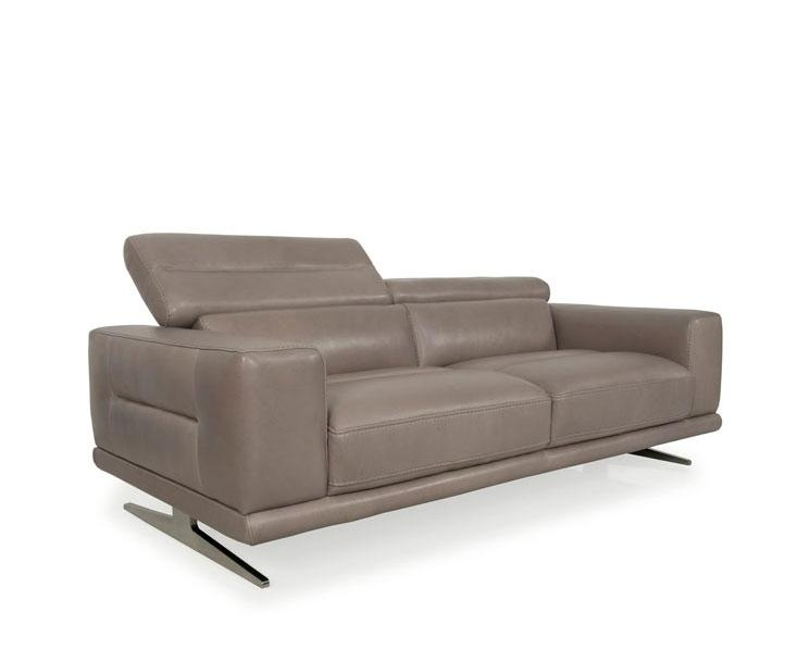 Black Leather Sofa Blairmoroni | Leather Sofas Regarding Blair Leather Sofas (Image 1 of 20)