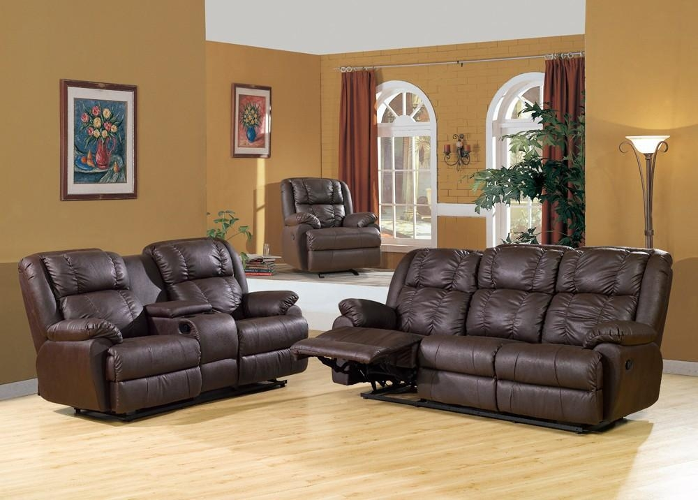 Blair Leather Sofa, Blair Leather Sofa Suppliers And Manufacturers Intended For Blair Leather Sofas (Image 10 of 20)