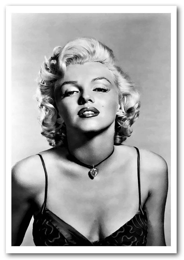 Blog Movies Marilyn Monroe Prints Posters With Regard To Marilyn Monroe Framed Wall Art (View 10 of 20)