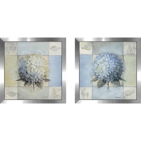 Featured Image of Matching Wall Art Set