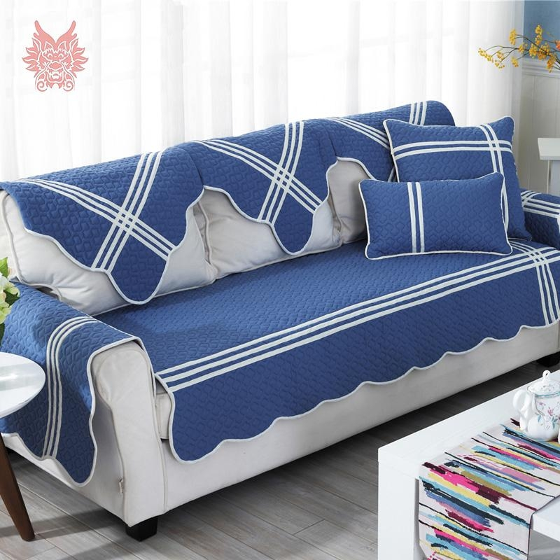 Blue Slipcovers Reviews – Online Shopping Blue Slipcovers Reviews Inside Blue Slipcovers (View 20 of 20)