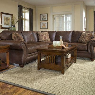 Bomber Leather Sofa |  Leather Sofas On Sectionals Traditional Throughout Bomber Leather Sofas (Image 2 of 20)