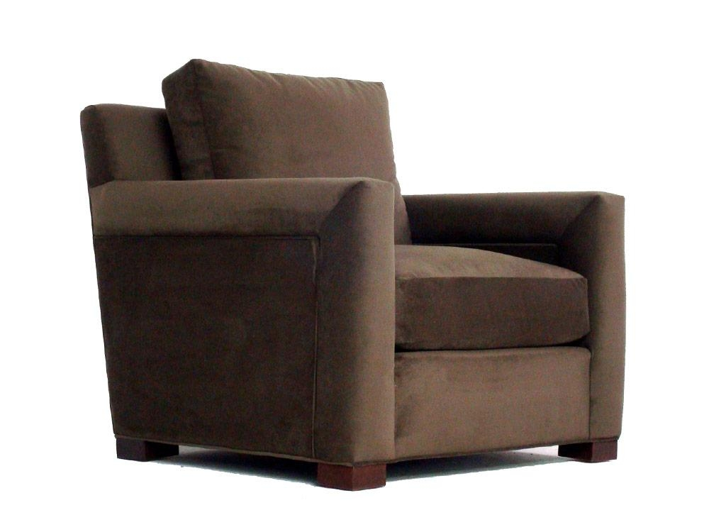 Bradington Truffle Sofa Loveseat And Accent Chair Set Sofas With With Bradington Truffle Sofas (Image 10 of 20)