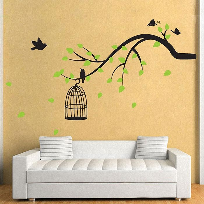 Perfect Butterflies Wall Art Image Collection - Wall Art Collections ...