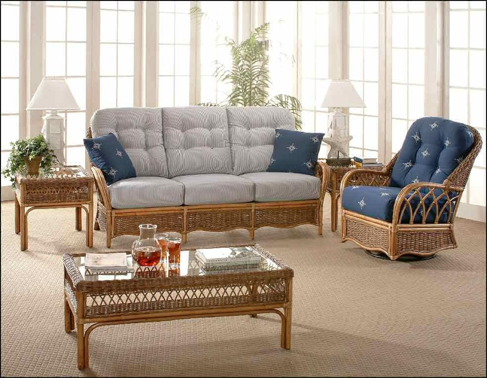 Braxton Culler Everglade Sofa 905 011 Within Braxton Sofas (Image 3 of 20)