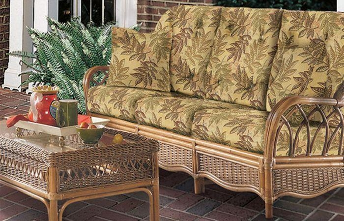 Braxton Culler Furniture | Patiosusa Throughout Braxton Sofas (Image 4 of 20)