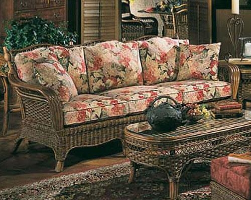 Braxton Culler Furniture With Regard To Braxton Sofas (Image 5 of 20)