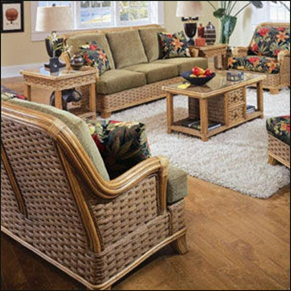Braxton Culler Sofas – Rattan Wicker Sofas Inside Braxton Sofas (Image 8 of 20)