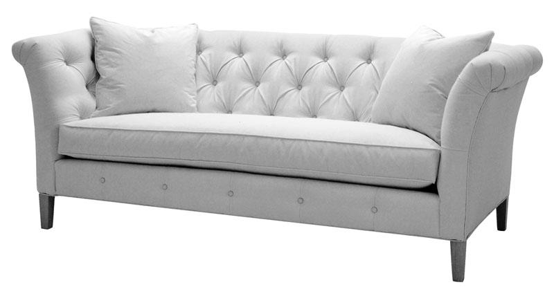 Bridgeport Sofanorwalk Furniture – Sofas And Sofa Beds With Regard To Bridgeport Sofas (View 1 of 20)