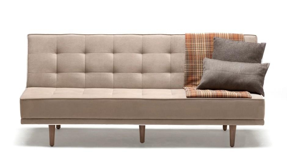 Brilliant Queen Sleeper Sofas Sleep Sofas Rowe Furniture Pertaining To Queen Convertible Sofas (Image 2 of 20)