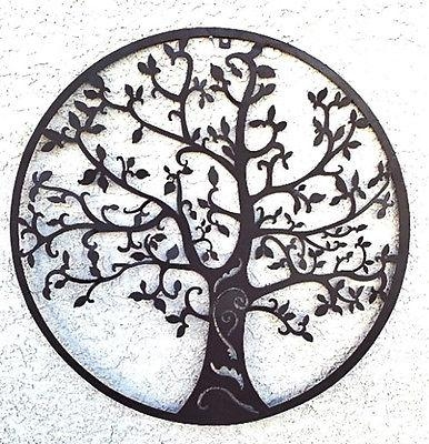 Bronze Tree Of Life Wall Art – Researchpaperhouse Intended For Bronze Tree Wall Art (View 18 of 20)