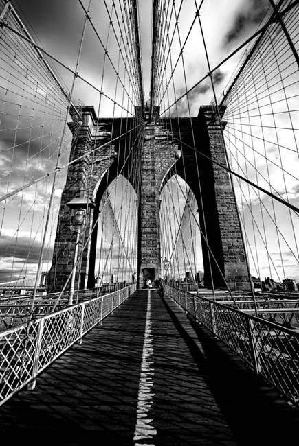 Brooklyn Bridge Wall Art Lovely Wall Art Decals For 3 Piece Wall With Brooklyn Bridge Wall Decals (Image 5 of 20)