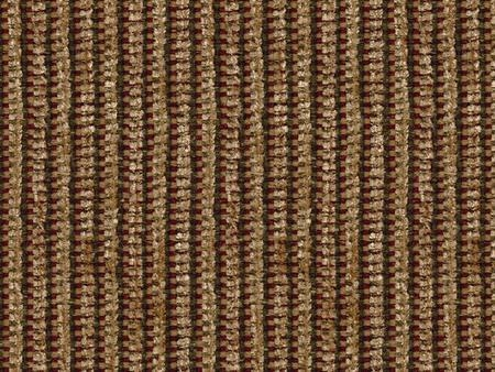 Broyhill 61123837078 Larissa Series Stationary Fabric Sofa Pertaining To Broyhill Larissa Sofas (View 18 of 20)